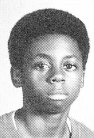 lil wayne yearbook