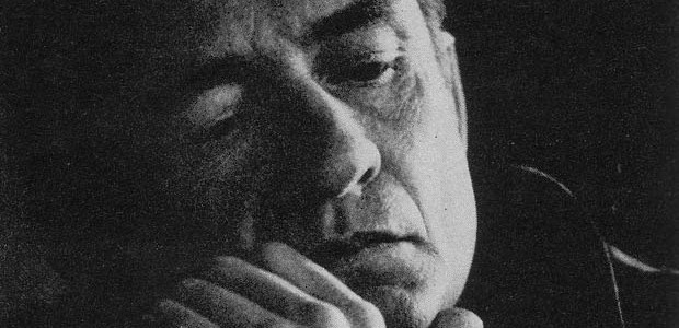 7 Interesting Facts About Johnny Cash