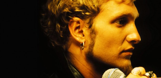 7 Interesting Facts About Layne Staley