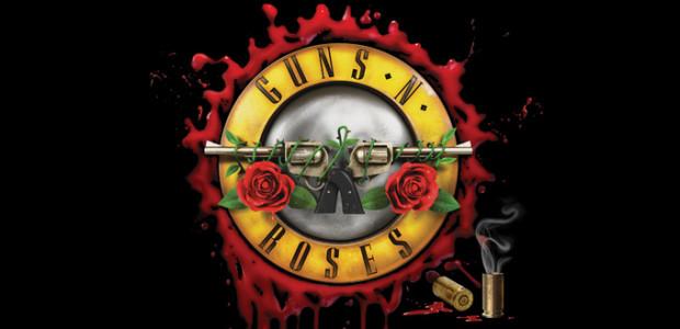 Guns n' Roses' Massive Montreal Concert