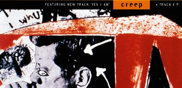 Listen: Radiohead Plays Creep Live For First Time In 7 Years