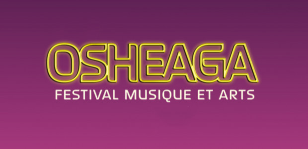 Osheaga 2017 Lineup Revealed
