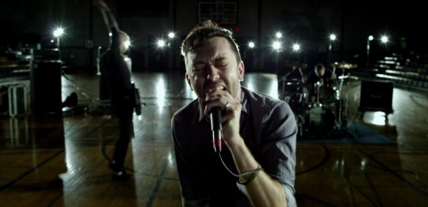 the issues of suicide in the songs make it stop by rise against and sail by awolnation Twostepcub's music chart for september 2 make it stop (september's children) - rise against eclectic rock outfir awolnation returns with sail.
