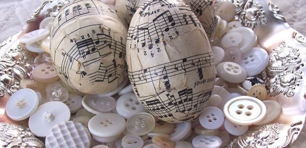 Top 10 Best Hidden Tracks Easter Eggs