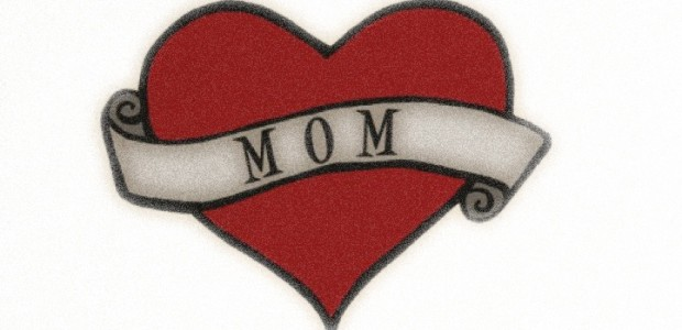 Top 10 Songs For Your Mom on Mother's Day