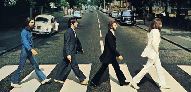 & Come Together (Traduzione e Video) - The Beatles - MTV ...
