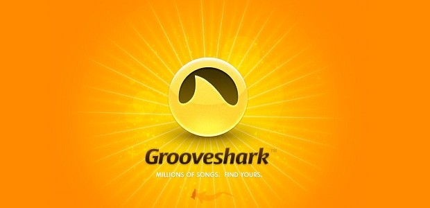 Universal Sues Grooveshark for $17 Billion