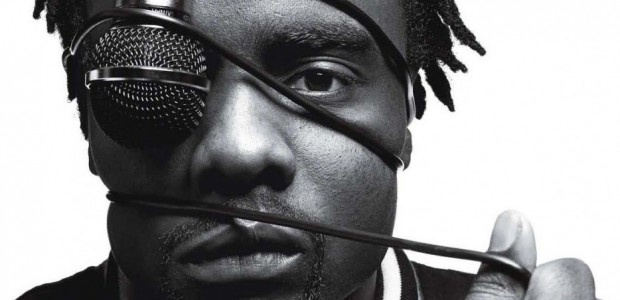 Wale Discusses Third Album [Interview]