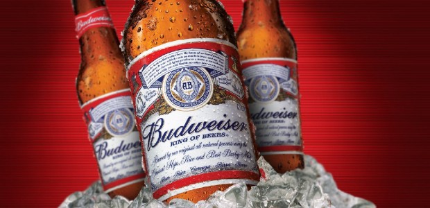What's That Song From The 2015 Budweiser Super Bowl Ad?