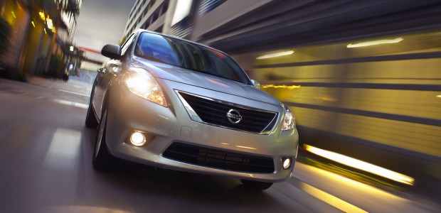Nissan Commercial Song >> What S That Song From The Nissan Commercial