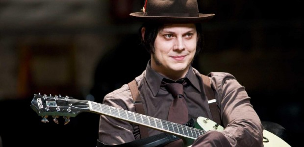 Which Songs Will Jack White Play At Osheaga?