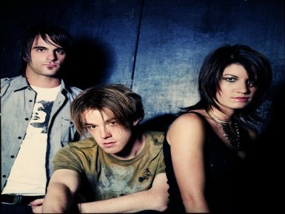 Diamond In The Ruff: Sick Puppies