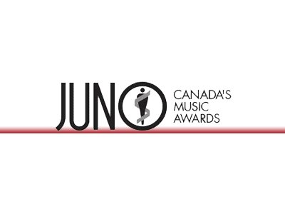 The Official Performers for the 2009 Juno Awards