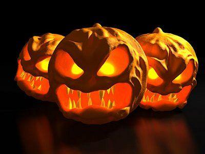Best Halloween Rock Songs