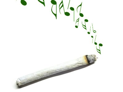 Top 10 Songs About Weed and Pot To Get High To