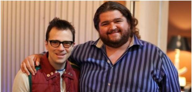 Weezer's Hurley - Album Review