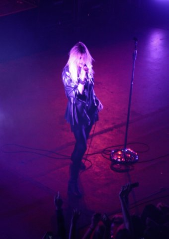 the-pretty-reckless-2-corona-theatre