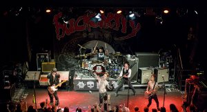 Buckcherry picture