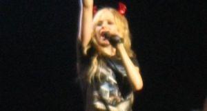Avril Lavigne picture