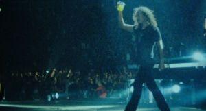 Metallica picture