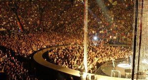 U2 picture