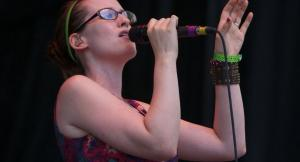 Ingrid Michaelson picture