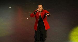 Shawn Desman picture